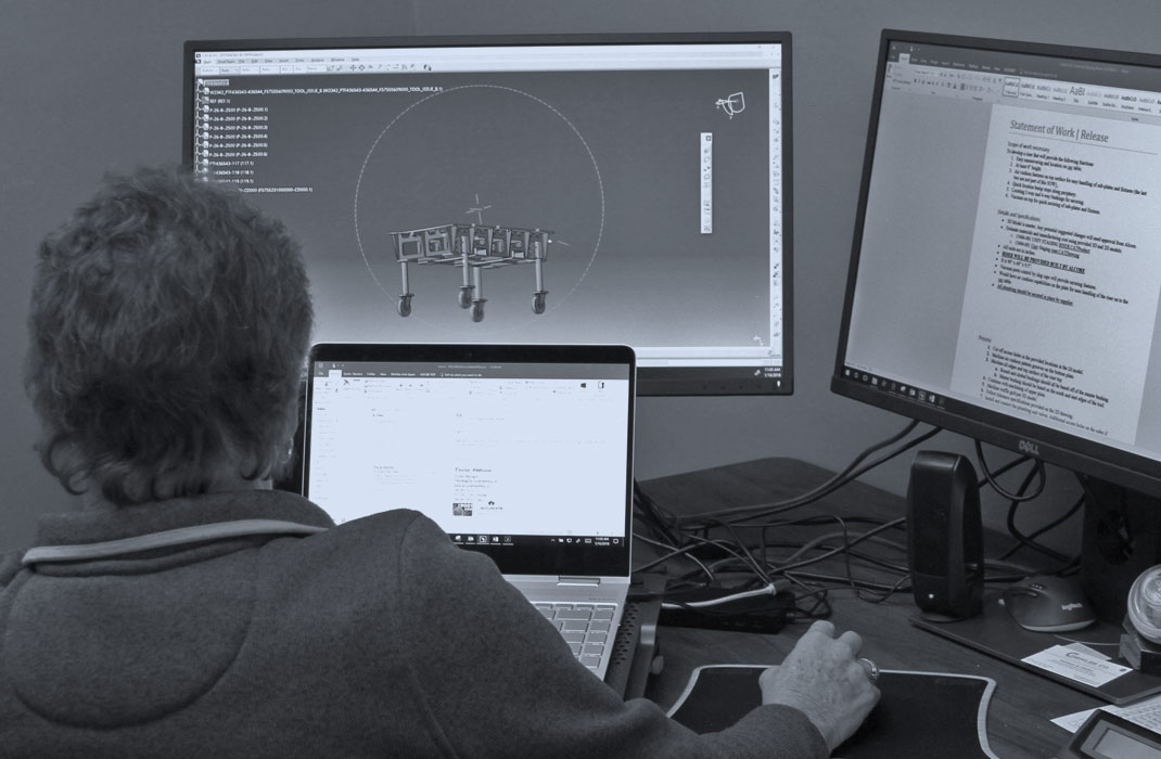 atswebsite_toolingdesign