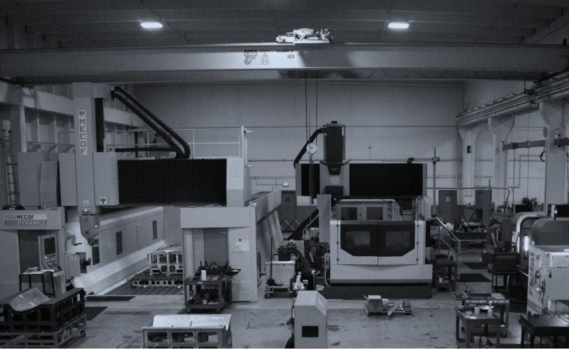 machining_small